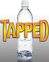 tapped bottled water documentary