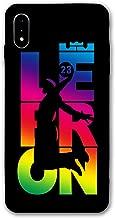 iPhone XR Case,Anti-Scratch Slim Fashion Custom Cover Cases for iPhone XR 6.1