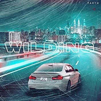 Wilding (feat. Parth)