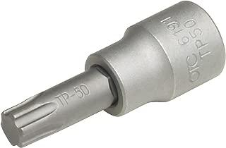 OTC (6191) TORX PLUS Socket - TP50, 3/8