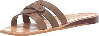 Dolce Vita CAIT womens Slide Sandal