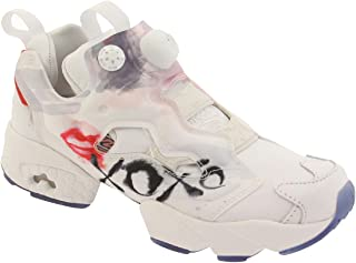 Instapump Fury Celebrate Running Women's Shoes Size