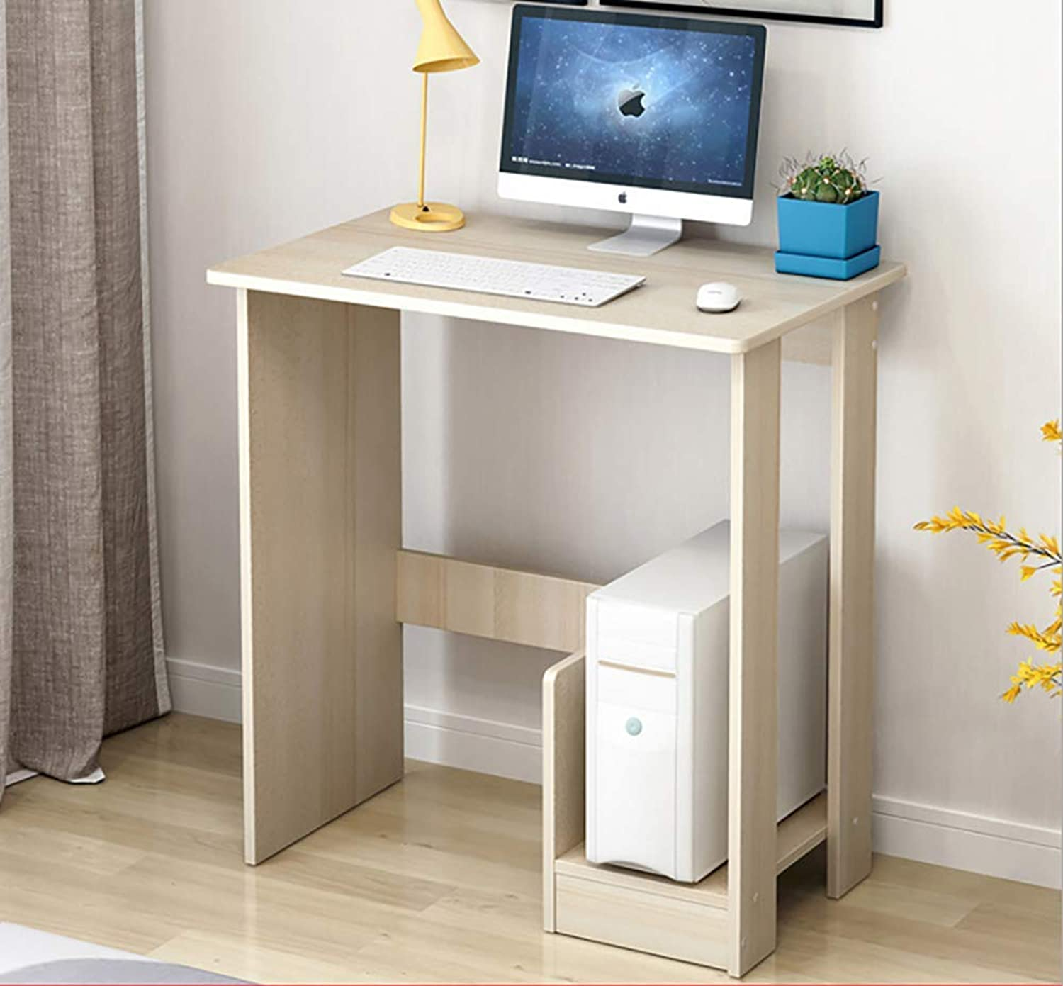. Computer Desk for Small Spaces Computer Table Pc Table Modern Studio