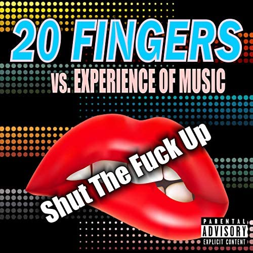 20 Fingers & Experience Of Music
