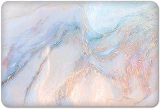 Supreme Mermer Görünümlü | Cam Kesme Tahtası (30cm x 40cm)