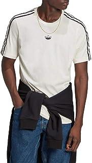 adidas SPRT 3 Stripe T T-Shirt Uomo