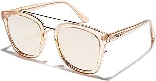 Women's Sweet Dreams Sunglasses