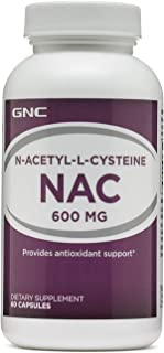 Best n acetylcysteine insomnia Reviews