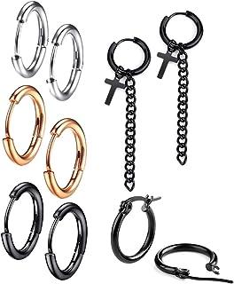 Amazon.es: helix piercing