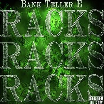 Racks Racks Racks