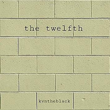 The Twelfth