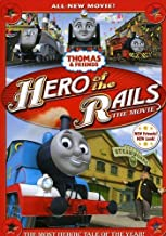 Best thomas the tank engine and friends tv series Reviews