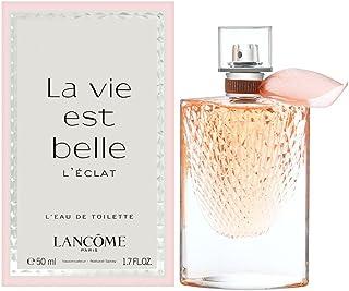 Amazon.es: la vie est belle perfume