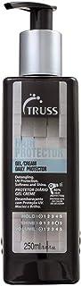 Truss Hair Protector 250ml