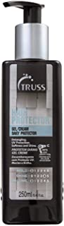 Truss Hair Protector 250ml