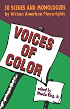 Best african american playwrights Reviews