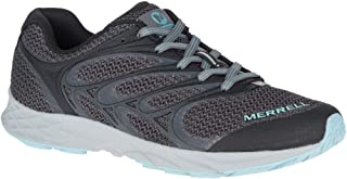 Best merrell mix master 3 Reviews