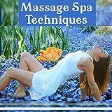 Health Spa: Full Body Treatment