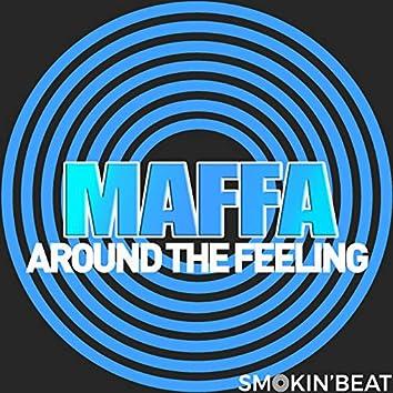 Around The Feeling