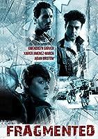 Fragmented [DVD]