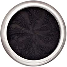 Lily Lolo Mineral Eye Shadow - Witchypoo - 4g by Lily Lolo