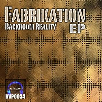 Fabrikation