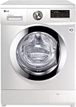 Amazon.es: cojinetes de lavadoras