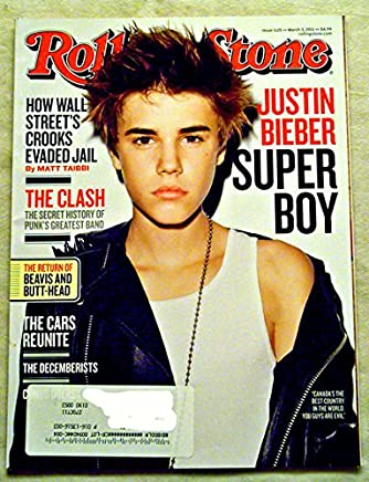 New Justin Beiber My Day with AMERICAS Heartthrob... JB Justin Beiber (Semi-eBooks Book 1)