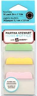 Best martha stewart avery discbound Reviews