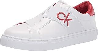 Calvin Klein Women's kcALURE Sneaker