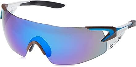 Bolle 5th Element Sunglasses, AG2R La Mondale