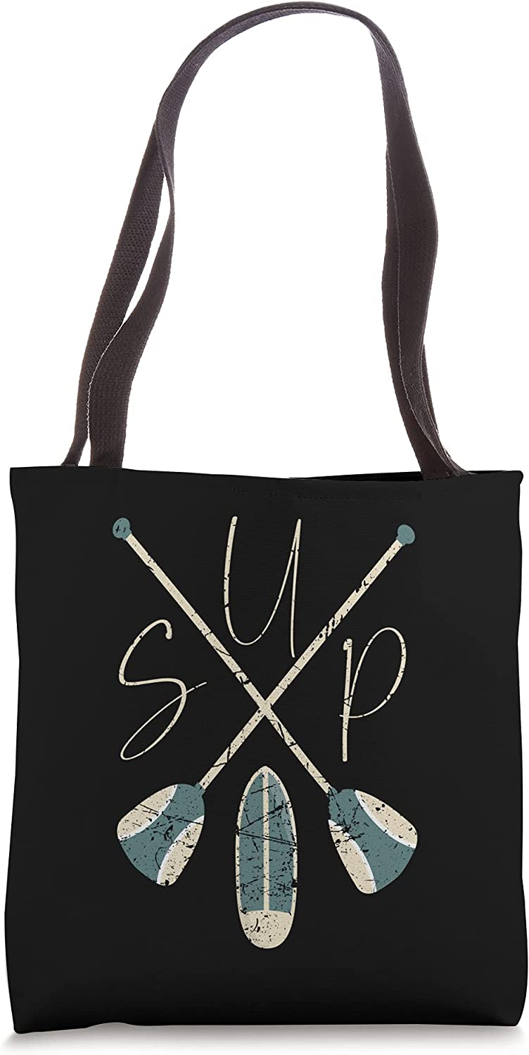 discount Sup Stand 2021new shipping free up Paddling Paddleboard Paddleboarding Tote Equipment
