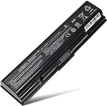 Best toshiba satellite l500 laptop Reviews