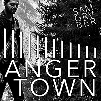 Anger Town