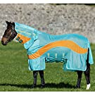 Horseware Amigo Evolution Fly Sheet