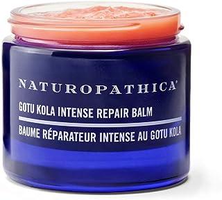 Sponsored Ad - Naturopathica Gotu Kola Intense Repair Balm, 2.8 oz.
