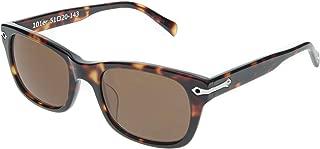Tres Noir Optics 101er Wayfarer Sunglasses Rockabilly Tattoo Retro Vintage