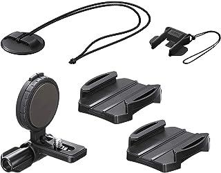 Sony Aksiyon Kamera Kask İçin Yan Bağlantı Aparatı