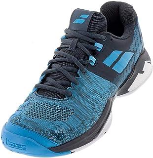 Babolat Mens Propulse Blast All Court Tennis Shoes