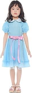 lolita chiffon dress