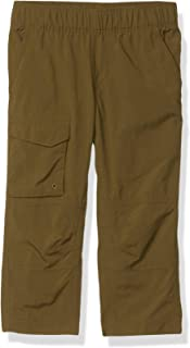 Columbia Silver Ridge - Pantalón de Meter para niño Silver Ridge™