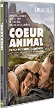 Animal Heart Coeur animal  Rapport aux bêtes  NON-USA FORMAT, PAL, Reg.2 France