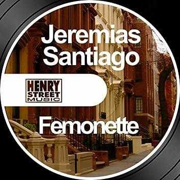 Femonette