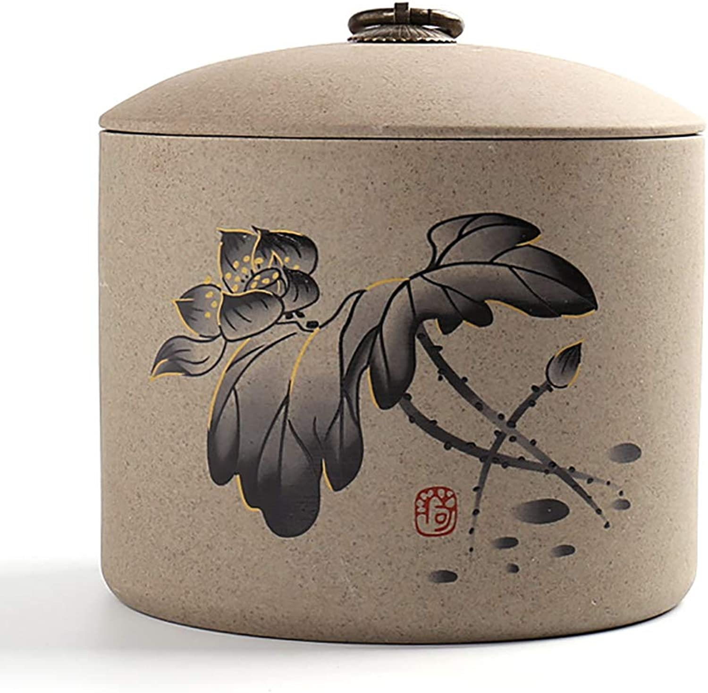 Pet Cremation Urn Ceramics Memorial Urn for Cat Dogs Ashes Pet Urns for Cats,Memorial Ashes Box, Ashes Casket for Dogs, Pet Caskets for Ashes,2