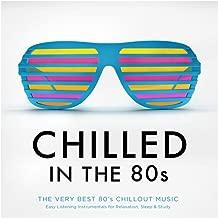 80's instrumental music