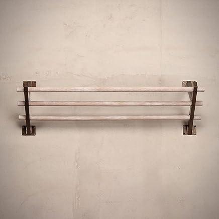 /Crochet de pince 200/x 6/pour pr/ésentoir Alyco 113536/