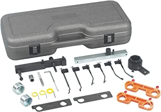 OTC Tools 6688 GM in-Line 5, 6, or V6 Cam Tool Set