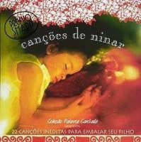 Cancoes De Ninar