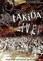 Live/DVD+CD