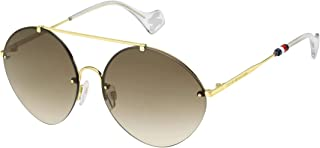 Best tommy hilfiger glasses th 61 Reviews